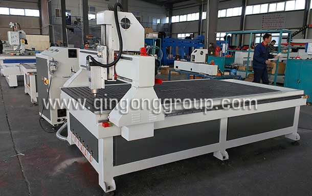 cnc router mdf particle board cutting machineCircuit Board Components Cutting Machine Buy Mdf Board Cutting #16