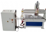 1212 CNC Router Woodcarving Routing Machine W1212C