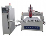 Linear CNC Auto Tool Changer ATC Spindle CNC Router ATC1325AD