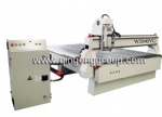 CNC Wood Router Furniture Making Machine 2 Meters x 4 Meters W2040VC