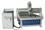 Mach3 Control CNC Router Machine for Wood Working W1540V