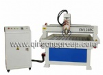 CNC Router Stone and Wood Carving Machine SW1318C
