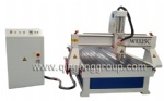 3 Axis Midrange CNC Router Machine for Wood Working W1325C